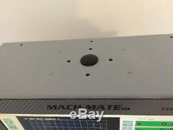 15 Touch CNC Controller with MACH 3 INSTALLED 5 AXIS Model 15LE/5AXIS