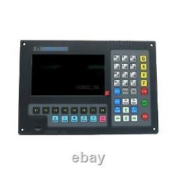 2-Axis Controller F2100B + Plasma THC+ Lifter 2400mm/min For CNC Plasma Cutter