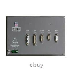 2100C 2 Axis CNC Motion Controller Gantry Flame Plasma Cutting Machine System
