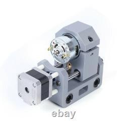3018 Pro CNC Router 3 Axis with GRBL Controller Laser Engraver Machine 10000RPM EU