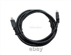 4 Axis Controller Linkage Motion A18E Richauto For Cnc Router Engraver Cnc Ne il