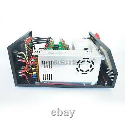 4 Axis Motion Controller Box DDBOX + Pendant NCH02 for CNC Machine Mach 3 sz898