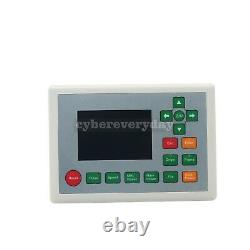 4 Axis RDC6442G CO2 Laser Controller System DSP for CNC Cutter Engraver Machine