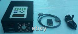 4th Axis STAND ALONE Programmable Controller