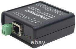 6 Axis Ethernet CNC Motion controller PLCM-E1b+CNC software(PUMOTIX)