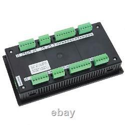 CM35L-10 CNC Lathe Controller Stepper Motor Controller 32-Bit CPU (4-Axis)