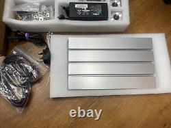 CNC 3018 Pro Engraving Machine Mini 3 Axis CNC Router Machine GRBL Control Wood