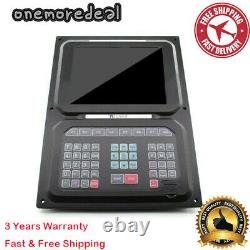 For Fangling F2300B 2 Axis CNC Motion Controller For Gantry Flame Plasma Cutting