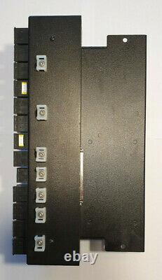 Galil DMC-2020 Motion Controller DMC 2020 Axis Control Steuerung CNC