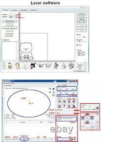 Ger CNC 3018 Offline Control 3Axis GRBL Milling Cut Wood PCB Engraving Machine