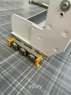Pick And Place Robot XYZ 3-Axis +controller Ideal for 3D Printer Project or CNC