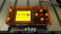 Pro CNC Router 3 Axis 5430 ASSEMBLED ++ Offline Controller Engraver Machine