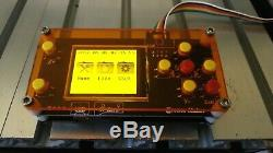 Pro CNC Router 3 Axis 5430 ASSEMBLED + Offline Controller Laser Engraver Machine