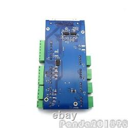 RZNC-0503 3 Axis Plasma Controller For CNC 3Axis 3-Linkage 2Axis Cylinder Plasma
