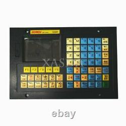 XC609T 2 Axis CNC Control System Lathe Automatic CNC Controller G-code 32 Bit Xs