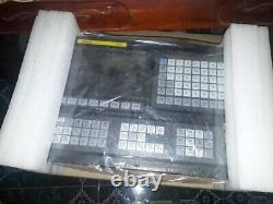 XC809 Cnc Controller 5th Axis